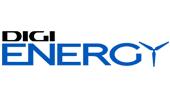 DIGI ENERGY_logo