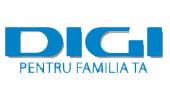 DIGI_logo