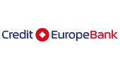 EUROPE BANK LOGO