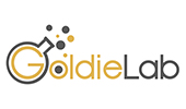 GoldieLab_logo