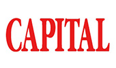 capital_expo