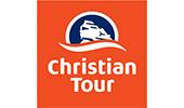 christian-tour