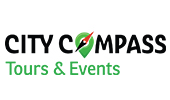 city-compass