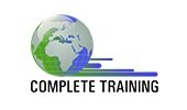 complete-training