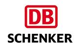 logo_DB Schenker