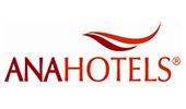 logo_ana hotels
