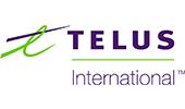 logo_telus