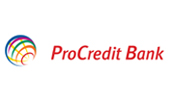 procredit-site