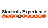 stud-experience