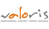 valoris logo