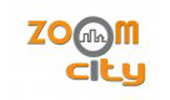 zoom-city