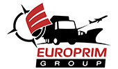 europrim