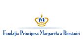 principesa_logo