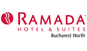 ramada-north