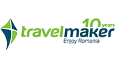 travelmaker